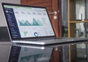 Ser un referente en Google con tu negocio