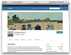 Plugins contact-form7 Colmena-web.10-MEJORES-plugins-Wordpress