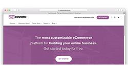 plugins woocomerce Colmena-web.10-MEJORES-plugins-Wordpress