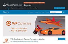 plugins wp optimize Colmena-web.10-MEJORES-plugins-Wordpres