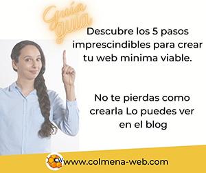 Guia-completa-para-crear-tu-web