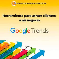 Como-Atraer-clientas-a-mi-negocio-Colmena-web