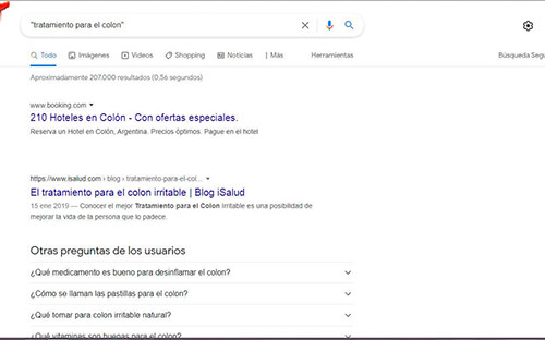 busqueda-en-google