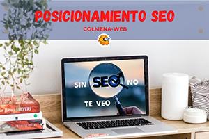 https://www.colmena-web.com/seo-la-guia-completa-para-aparecer-en-google/