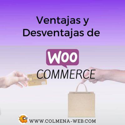 WooCommerce-Ventajas-y-Desventajas-Colmena-web